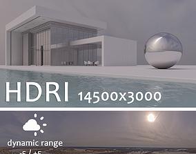 3D HDRI 31