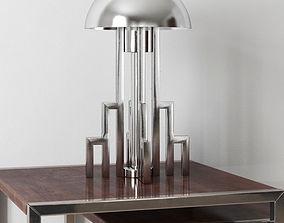 3D lamp 07 am142