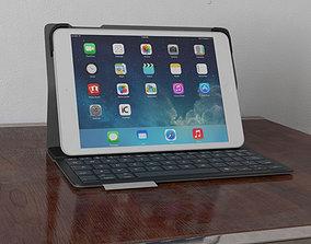 tablet 20 am156 3D model