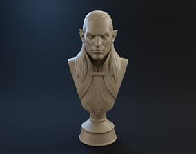 elfdark 3D printable model