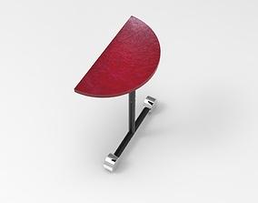 3D printable model Table 20