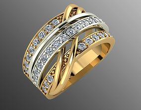 Ring od 44 3D printable model
