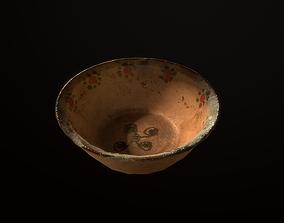3D model Catawba Bowl