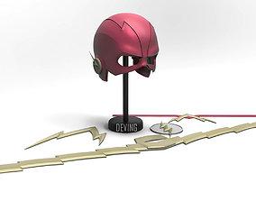CW fLASH KIT-SEASON 5 3D printable model