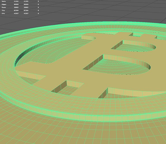 bitcoin-3d-model-obj-3ds-fbx-c4d-ma-mb-m