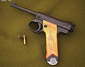 3D Nambu Type 14
