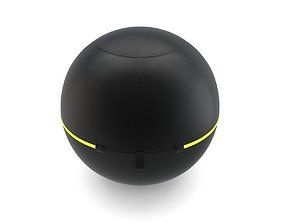 Technogym Ball 3D