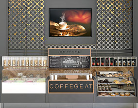Coffee Point 13 3D