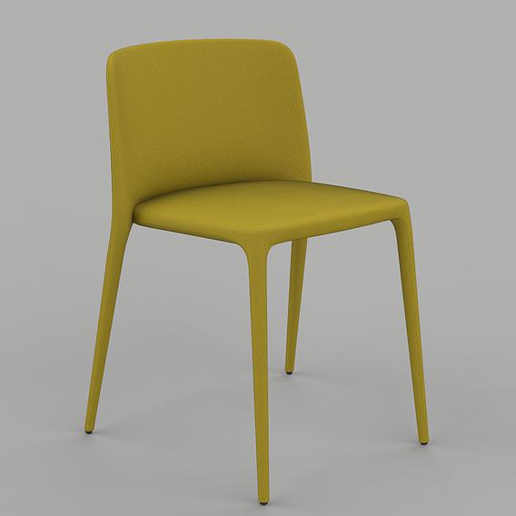 Achille chair