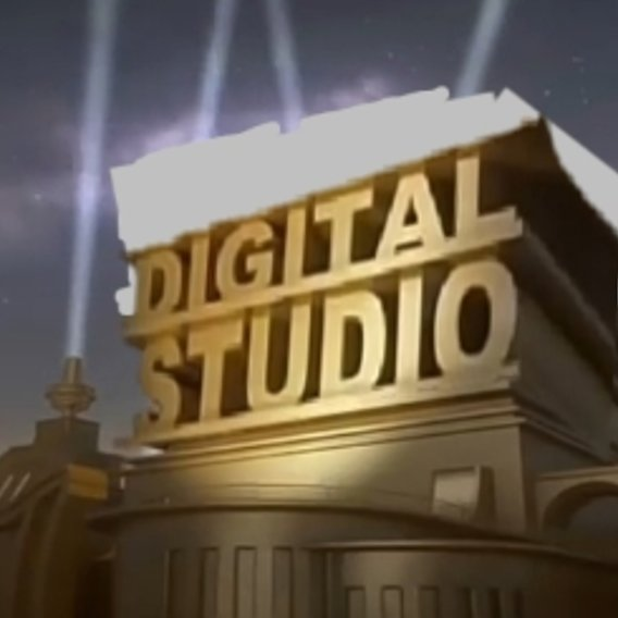 Digital Studio 2020 for 3DS Max