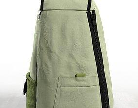 3D 91270 Backpack