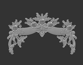 3D stl design 62