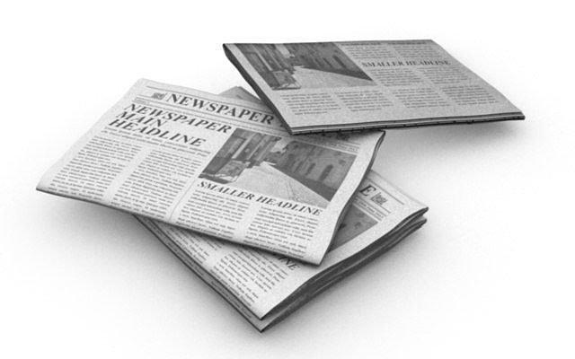 India News