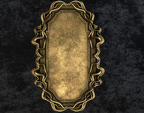 3D Picture frame 3