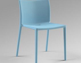 Air Chair by Jasper Morrison 3D