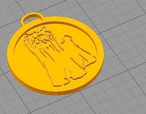yorkshire terrier 3D