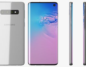 3D gear Samsung Galaxy S10