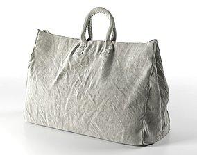 3D model Drai Bag