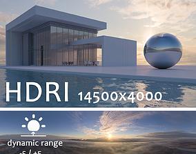 3D HDRI 20