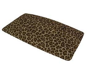 3D model Pillows 18