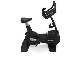 Technogym - Exercise Bike Forma 3D