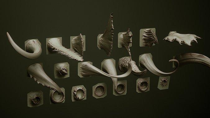 Horns_RS_020.jpg