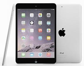 Apple iPad 3 3D