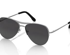 eyewear Eyeglasses for Men and Women 3D printable model