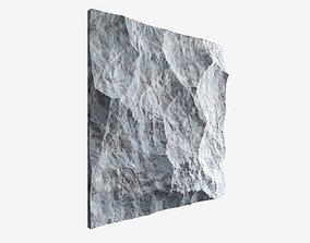 3D model 219-RockPanel