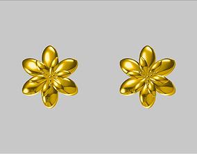 3D print model Jewellery-Parts-4-dlp4q5g8