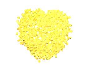 3D model Voxel Heart Rock Style v1 009