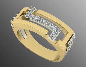 3D printable model Ring od 113