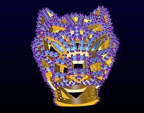3D print model symbol DIAMOND JEWELLERY