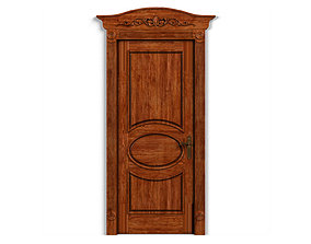 3D Door0031