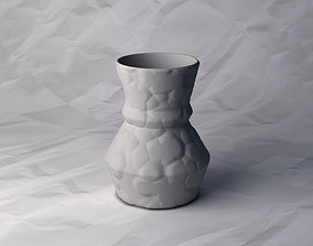 VASE 178 3D printable model
