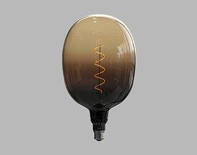 Rollsbo Led Bulb 3D