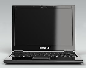 Samsung X360 Laptop 3D