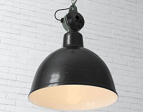 lamp 28 am158 3D