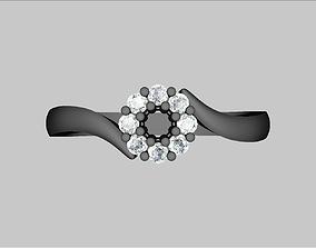 Jewellery-Parts-8-k2lljhea 3D printable model