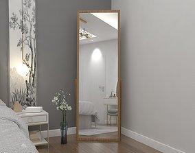 image Mirror 3D