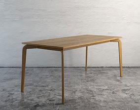 3D table 50 am138