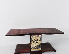 3D table 25 am142