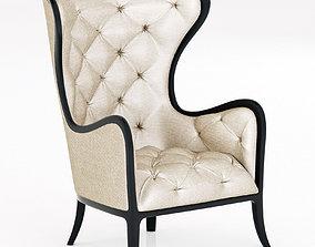 3D Mobilidea BRETA chair