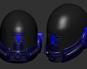 helmet 109