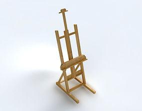 3D model PAinter Ease