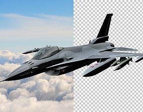 F16 C 3D