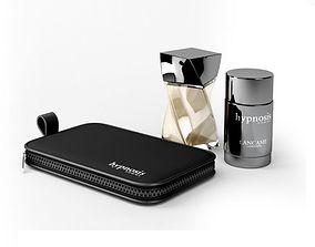 3D model Hypnosis Women s Perfume