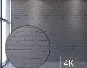 819 brick 3D asset