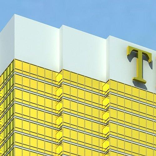 trump-international-hotel-3d-model-max-o