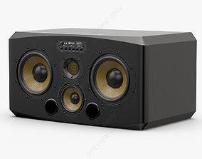 Adam Audio S3X-H 3D